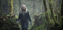 Revue de presse : The 100